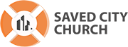 Saved City Church